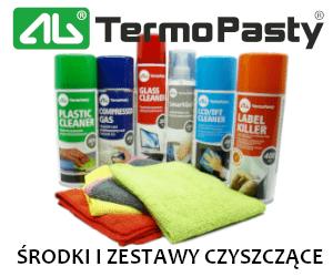 Termopasty