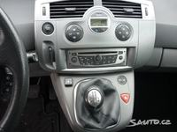 carminat bluetooth cd - Grand Scenic II 2/2009 navi smrt