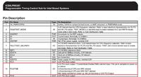 Intel T6600 P8700 Core 2 Duo - PODKR�CENIE DZIA�A 2,5 -> 3,1GHZ LAPTOP