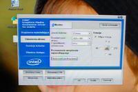Jak połączyć lg rz-20la70 Rev A do laptopa