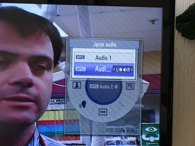 Cy Mozna Uzyc Modulu Upc Ci W Tv Lg 37lh3000 Elektroda Pl