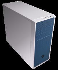 Bitfenix Neos - niedroga obudowa ATX Mid-Tower
