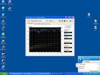 Wysokie użycie procesora na xp.
