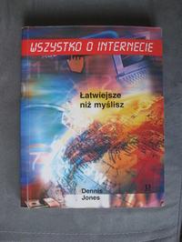 [Sprzedam] Zestaw książek z elektroniki, uC, PLC, informatyki i programowania