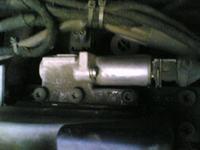 Passat B5 1.8 20V Problem z odpalaniem