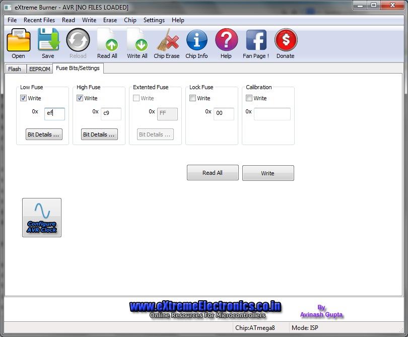 USBASP - jak zaprogramowa� programator