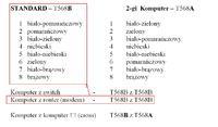 Instalacja antenowa SAT + DVB-T (z R) + net -- Rzeszów