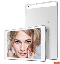 """Teclast P90HD - tablet z 8,9"""" ekranem o rozdzielczo�ci 2560 x 1600 pikseli"""
