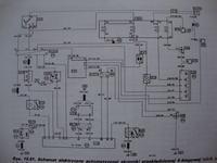 Renault Clio I ph2 Brak iskry po przekładce z AD4>manual