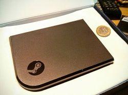 Valve wypuściło oprogramowanie Steam Link na Raspberry Pi