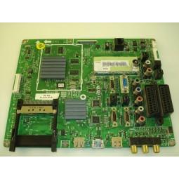 [Sprzedam]BN41-01167B BN94-02583G main LCD