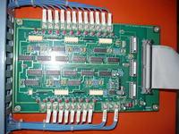 PCLD-789D i LYNGC-4 - Karty PCLD-789D i LYNGC-4