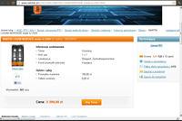 Nagłośnienie do TV/PC do 1.500 zł