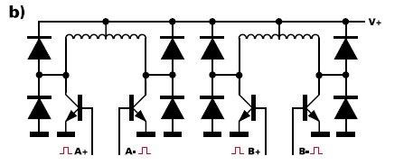 [atmega8]Silniki krokowe po raz kolejny