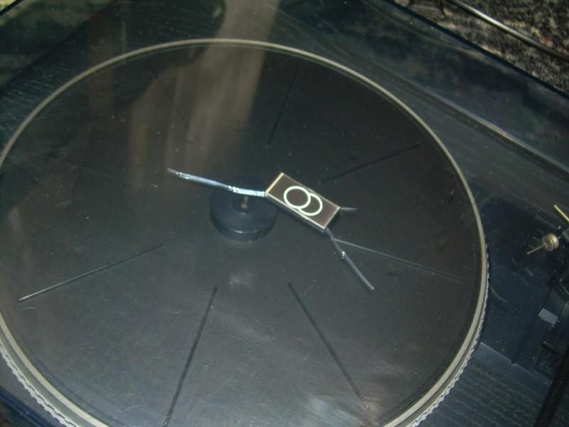 [Sprzedam] Gramofon FONICA GS464