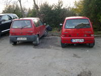http://obrazki.elektroda.pl/2346487400_1478721063_thumb.jpg
