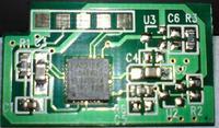 Samsung ML-1660 -> Tania drukarka - czyli droga eksploata