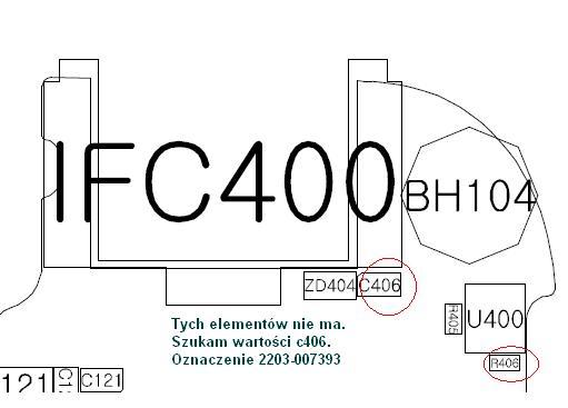 Samsung c3530 gdy podepn� �adowark� wykrywa kabel usb.