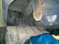 Nissan Primera WP12 - Silnik ga�nie zaraz po uruchomieniu