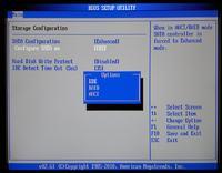 Dell optiplex 760 - Instalacja win XP - nie widzi p�yty (oryginalny Win)
