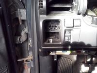 Opel Astra f - Automat do świateł + softstart do żarówek H7 , (H4)