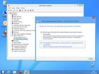 Instalacja ELM327 na Windows8