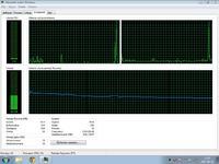Samsung NC110, Windows 7 - po całkowitym przywracaniu systemu ciągle się zacina