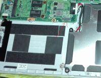 Lenovo ideapad u410 jak sprawdzić czy ma dysk?