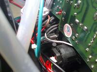 Modyfikacja stacji PT-968