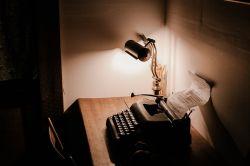 Artykuł - Ile czasu i pracy, poświęcają dla Was Redaktorzy Elektrody.