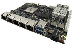 Nowy moduł rozszerzający dla komputera jednopłytkowego do modułów radiowych