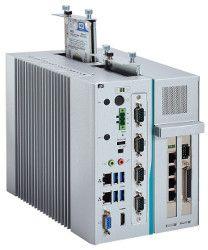 Nowy moduł od Axiomteka do systemów wizyjnych z PoE