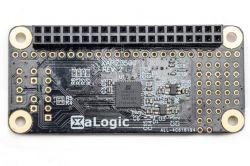 Kompaktowy akcelerator AI w postaci modułu HAT do Raspberry Pi