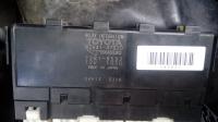 2SZ-FE - Toyota Yaris II 1.3 nie kręci rozrusznik, bzyczy przekaźnik pod maską