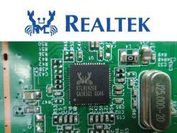 Luki w Realtek AP-Router SDK mogą mieć wpływ na miliony routerów i urządzeń IoT