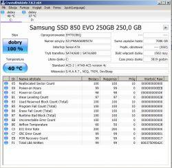 Windows 7 wolno działa - długo się zamyka