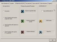 Gigabyte GA-8I865GME-775(-RH) - nie odtwarza dzwięku dla youtube różne przegląda