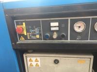 Kompresor ABAC vt 4010 jak wycenić