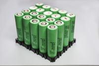 [Sprzedam] Ogniwa 18650 Li-ion VTC4 BL 25R 29E 22P V3