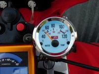 elektroniczny wyświetlacz do temperatury-modyfikacja jest możliwa?
