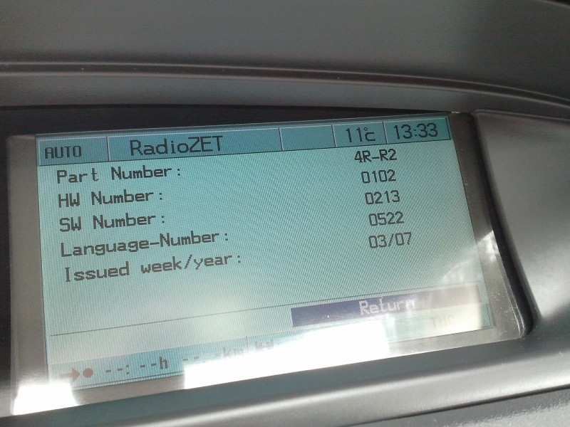 Check injection renault scenic 1 5dci фото