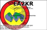obrazki.elektroda.pl/2384847400_1391968983_thumb.jpg