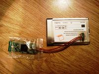 WiFi tanim kosztem w starszych laptopach - DIY