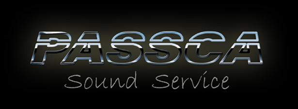 [Reklama]Naprawa wzmacniaczy CarAudio, domowych - tuning toru audio
