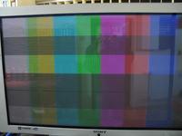 Plasma SEG na modu�ach Samsunga.