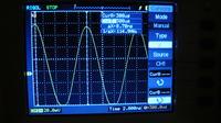 Oscyloskop- cyfrowy czy analog ?