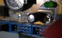 Samsung HD103SJ - Zawieszanie systemu - błąd kontrolera na \Device\Ide\IdePort3