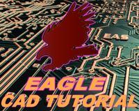 Tworzenie płytki rozszerzającej dla platformy Arduino w Eagle CAD.