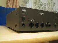 [Sprzedam] Wzmacniacz stereo NAD 3240PE