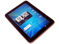 "HTC Jetstream - 10,1"" tablet z 2x1,5 GHz i Android 3.1 w sprzeda�y"